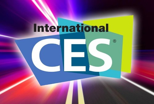 CES 2016 - Still Important But Beware Of Hype Without Value