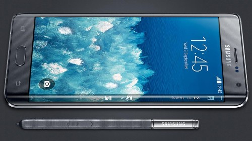 New Galaxy S6 Model Appears Online As Another Smartphone Leaks From Samsung