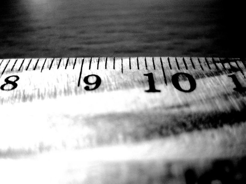 Uncommonly Powerful Performance Metrics For Business Managers: Part 1