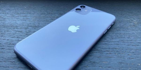 Apple iPhone 11 Review: Slick, Capable And Drop-Dead Glorious