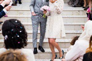 7 Innovative Entrepreneurs Revolutionizing The Wedding Industry