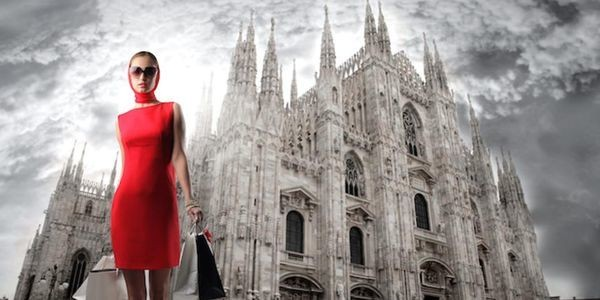 How To Spend A Brief But Magnificent Day In Milan