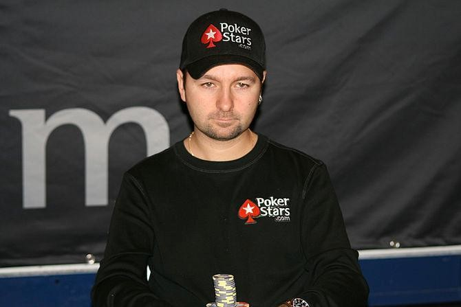 How A $4.9 Billion Purchase Of PokerStars Could Change Online Poker In America