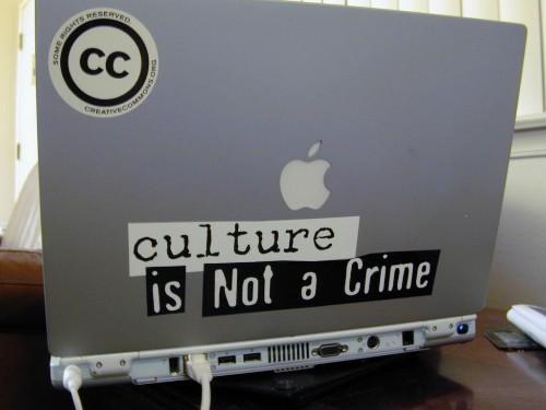 Dear Leaders: Please Revisit Your Corporate Culture