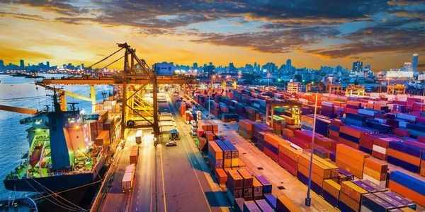 Why Manufacturing Supply Chains Need Zero Trust