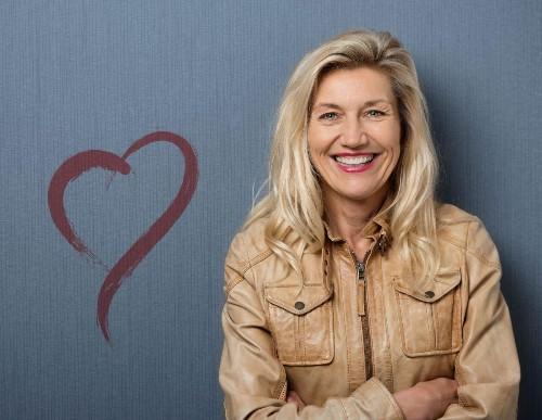At Risk For A Premature Heart Attack Or Stroke? Consider Estrogen.