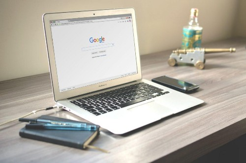 Council Post: SEO Is Not About 'Good' Writing