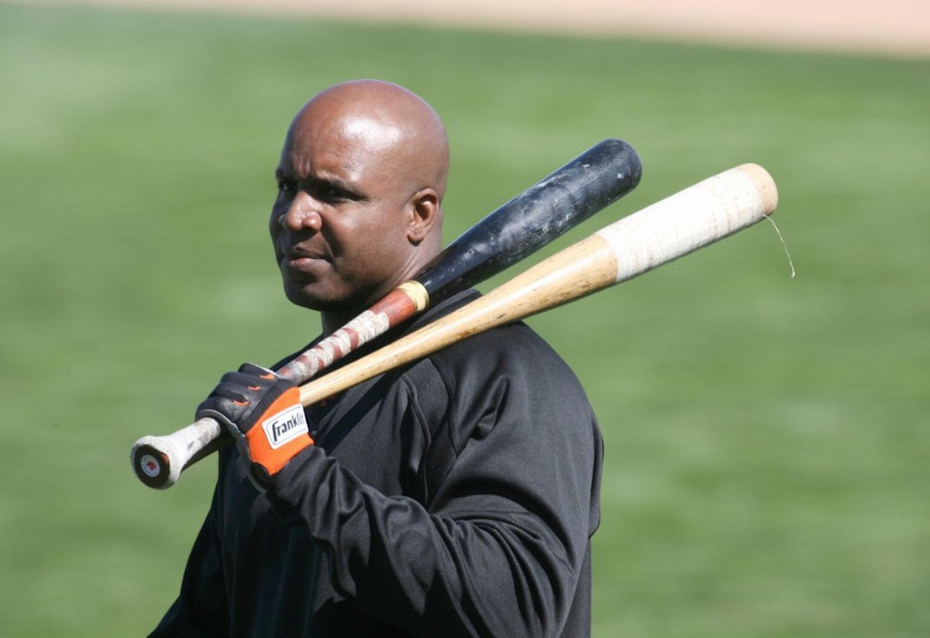 Former Feds Say Barry Bonds And Roger Clemens Steroid Evidence Indisputable