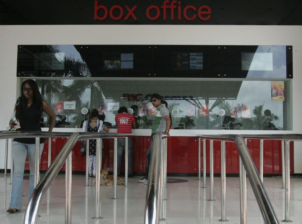Cinema Halls Set To Reopen From October 15 In India, Theatre-Owners Hope Normal Business By April 2021