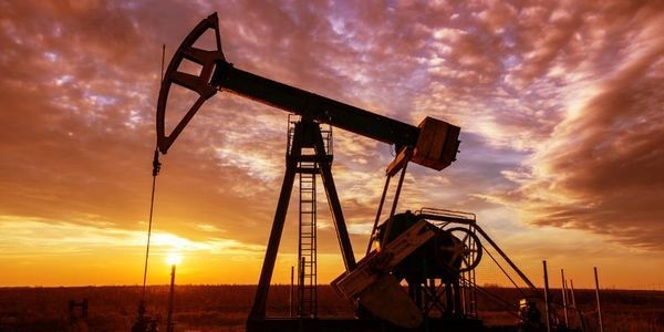 The Oil Industry Has Had Its Day, But It Won't Go Quietly