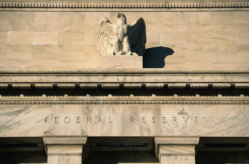 Fed and FedEx: No Drama On Rate Decision, But Earnings Puts Trade Back In Focus