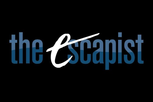 The Escapist #GamerGate Forums Brought Down In DDoS Attack