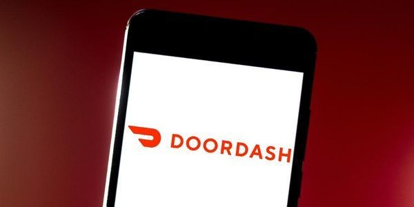 DoorDash Flip-Flops On Controversial Pay Policy And Will Now Treat Tips Like Tips