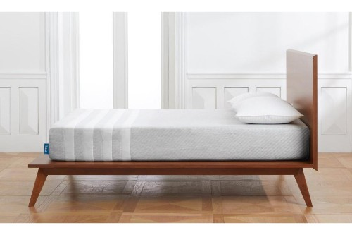 Best Deals On Mattresses On Martin Luther King Jr. Day From Leesa, Sealy & More