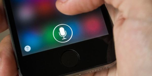 Apple Siri Eavesdropping Puts Millions Of Users At Risk
