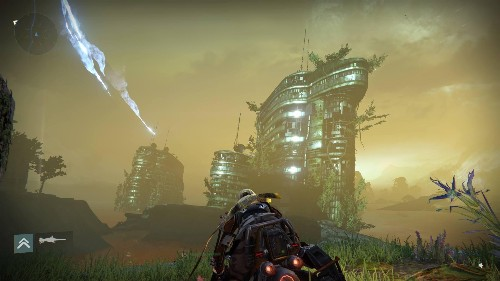 Why 'Destiny' May Be The Most Controversial Game Of The Year [Updated]