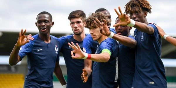 Under-17 World Cup Preview: What To Watch For At Brazil 2019