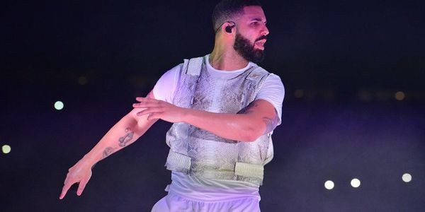 Five Ways Drake's New Album Helps Him Dominate The Charts And Make History