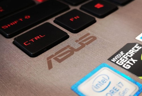 Asus Just Gave You 1 Million Reasons To Switch From Windows To Linux