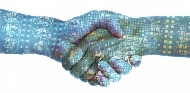 A Series Of Unfortunate Tech Predictions - Blockchain