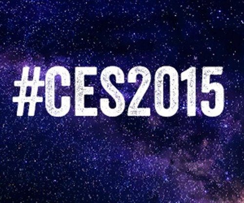 What Will Be Hot At 2015 CES? Self-driving Cars, Connected Homes, And Yes, Really Cool TVs