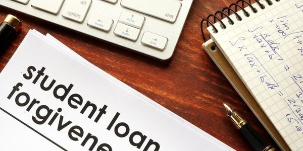 Student Loan Servicers Blamed For Problems The Government Created