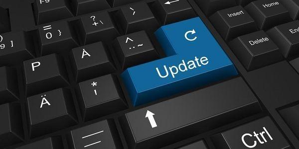 Microsoft Confirms New Windows 10 Upgrade Warning