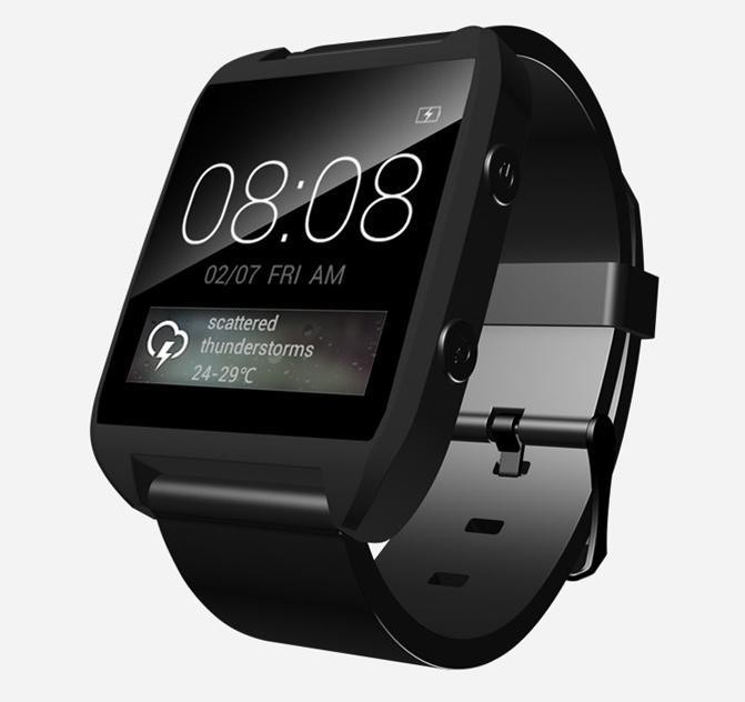 Chip Designer Imagination Says Wearable Boom Will Vindicate Its Risky Expansion