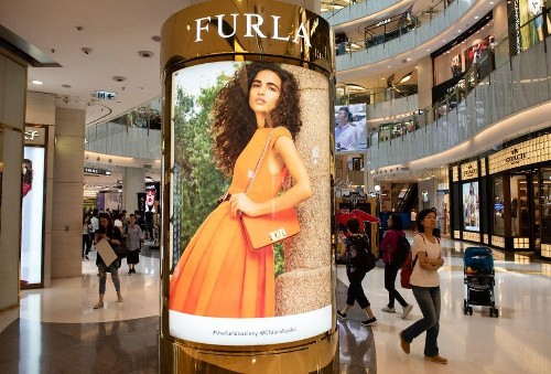 Dreaming Up A World – How Luxury Brands Create Desire