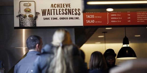 Chipotle To Maintain Momentum In Q2 2019?