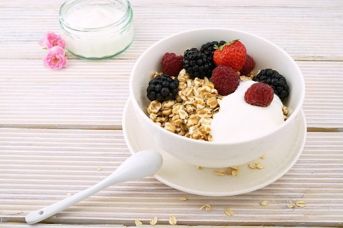 Personalized Nutrition & Gut Health: 5 Important Facts Worth Knowing