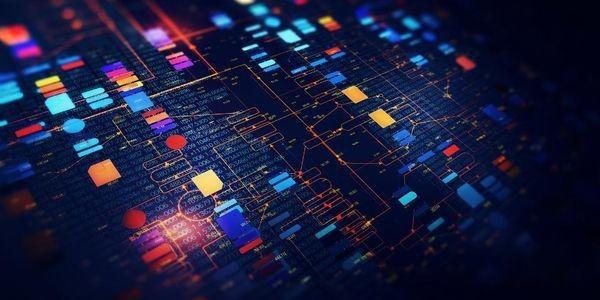 Blockchain Has Been Unblocked, Unchained And Broken