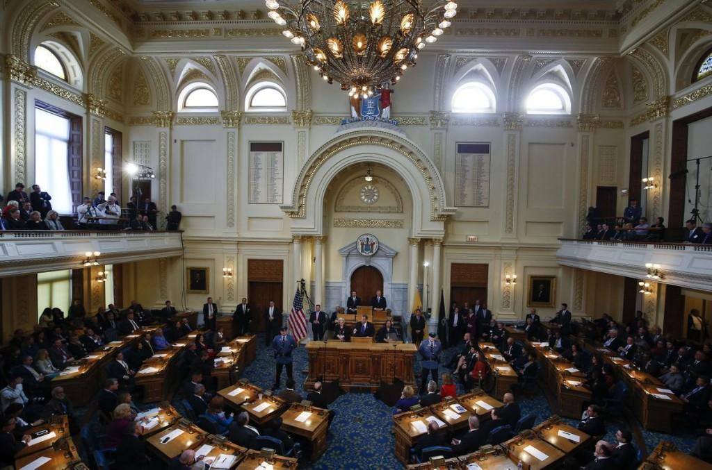 NJ Attorney General Asks Prosecutors For Dismissal Of Low Level Marijuana Offenders
