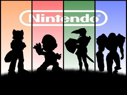 What Is Nintendo's New 'NX' Platform?