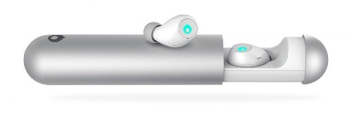 If You Think Apple's AirPods Are Ugly, Crazybaby's Wireless Earbuds May Be Worth A Look