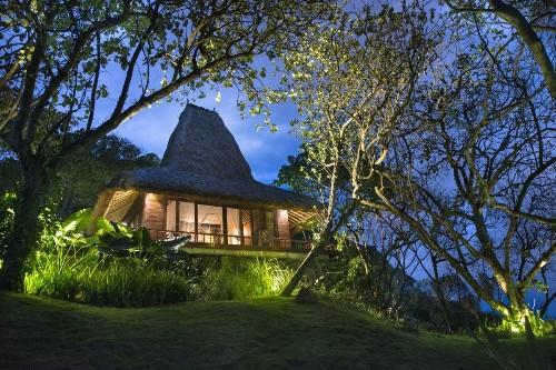 Peek Inside This New Luxury Resort Opening On Indonesia's Secluded Sumba Island