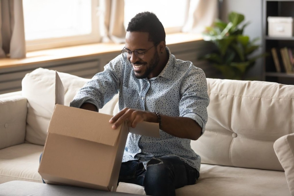 Stuck At Home? Consider These 6 Fun Subscription Services