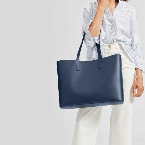 The Best Work Bags For Women
