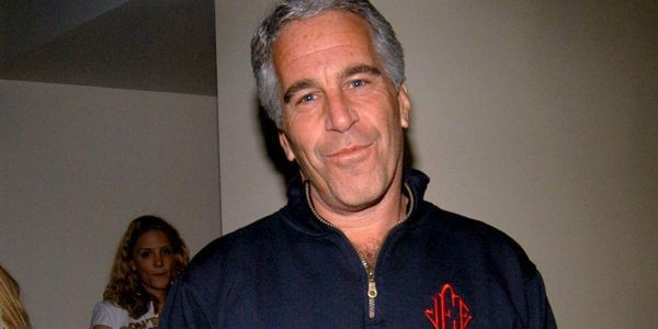 Jeffrey Epstein Reportedly Kept Money In Offshore Accounts