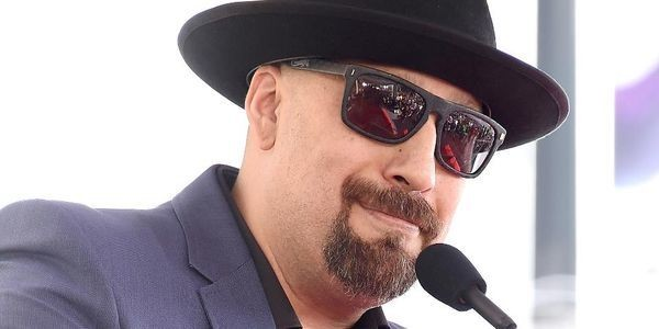 Cypress Hill, 311, Blues Traveler Leading The Musicians Cashing In On Cannabis