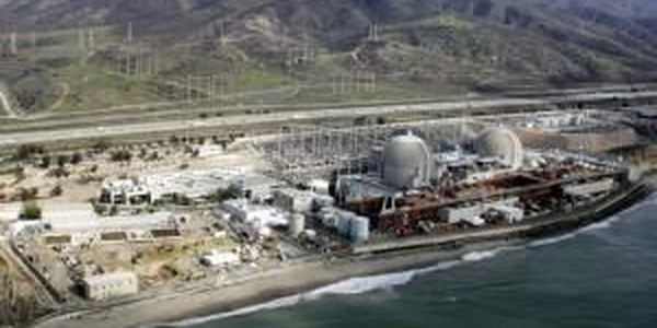 California Utility Wants $2 Billion From Ratepayers For Shuttered Nuclear Plant