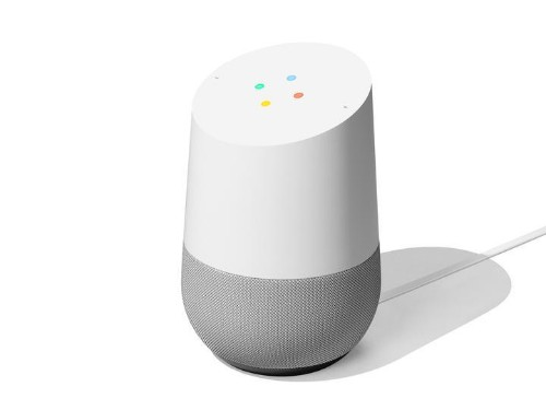 Save 23% on Google Home Today At Walmart