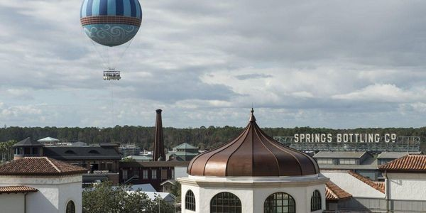 The Best Things To Do In Orlando: 7 Family-Friendly Activities
