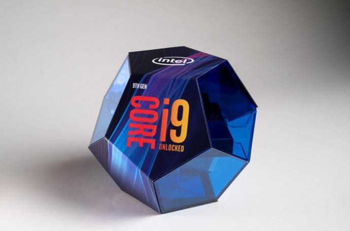 The Company Behind Controversial Intel i9-9900K Benchmarks Responds