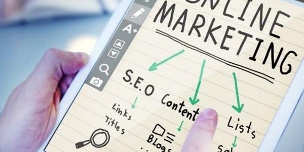 7 Core Functions Of SEO You're Missing