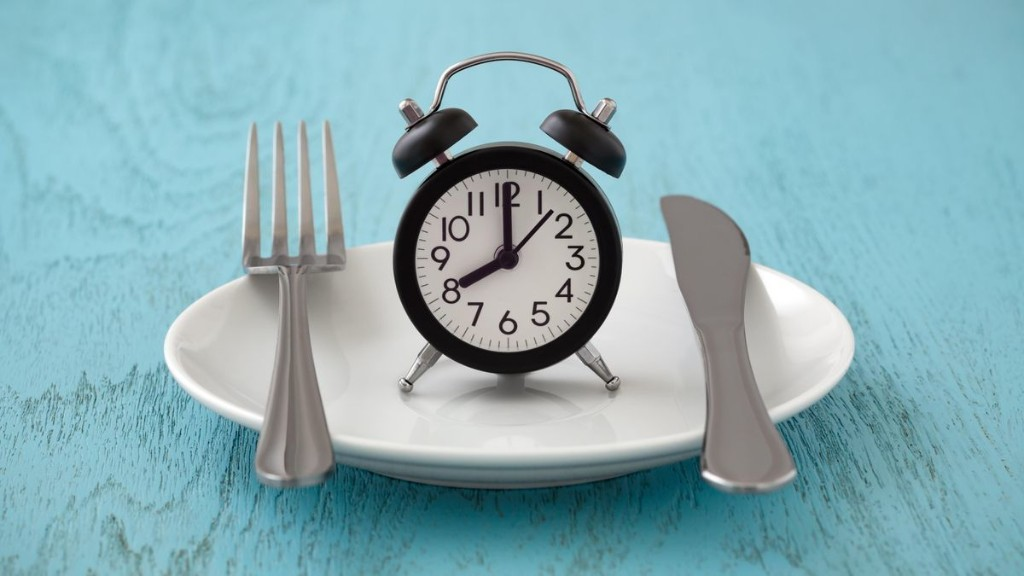 Can Intermittent Fasting Help You Lose Weight And Improve Your Health?