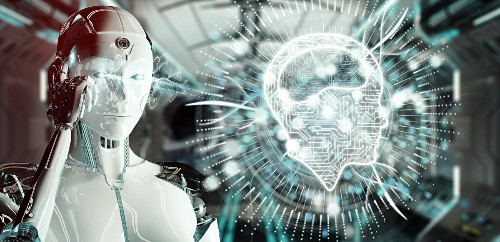 The Dual-Use Dilemma Of Artificial Intelligence