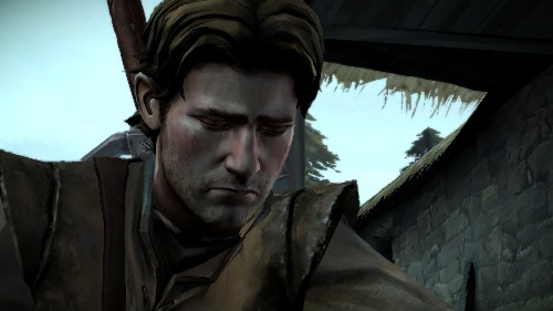 'Game Of Thrones: Iron From Ice' Episode 1 Review: A Game Of Choices