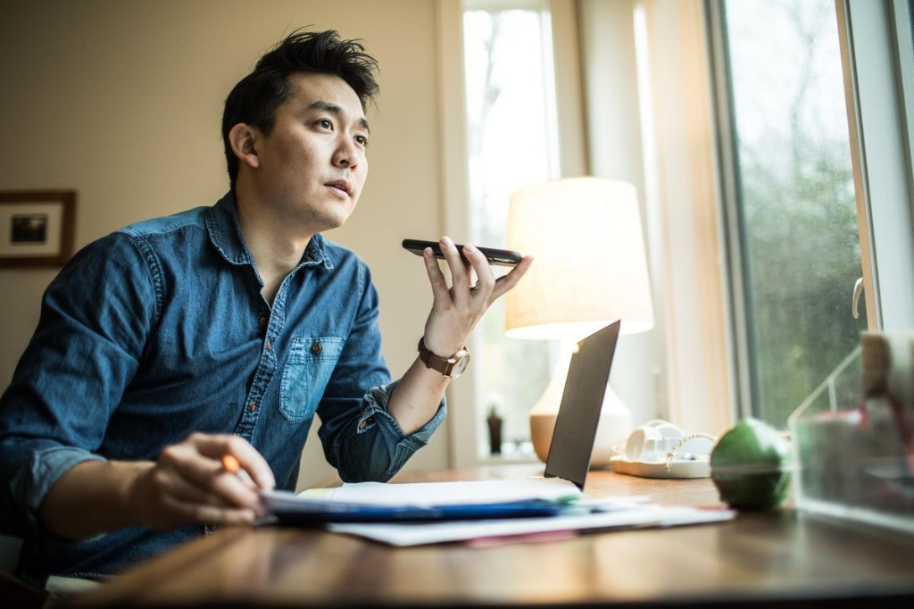 Unlocking The Secrets Of The Effective Remote Worker