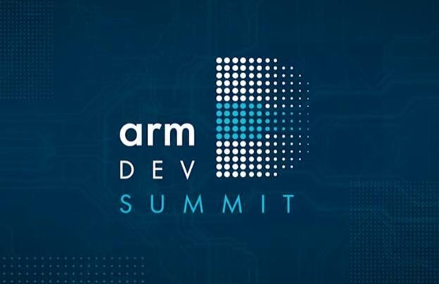 Arm's Inaugural DevSummit Starts With Big Developer Announcements And Updates
